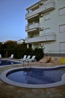 Apartments Paradise