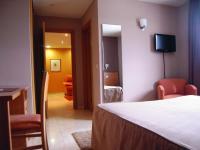 Hotel Apartamentos Ciudad de Lugo