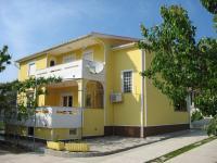 Apartments Polonijo