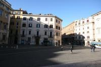 Montemarte