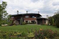 Luxury Villa Bansko