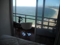 Pingel Apartment Costamar