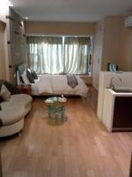 Guangzhou Pin Jing Guang Hong Tian Qi Apartment
