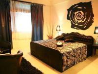 Room@Bangkok Boutique Guesthouse