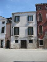 Casa Renata