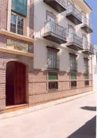 Apartamentos Balcon de Carabeo