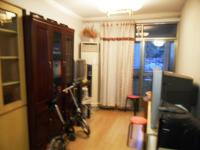 Jinri Friendship Apartment Huayuan Road