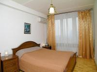 Moscow4Rent Apartment - Smolenskaya
