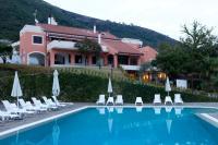 B&B Villa Setharè