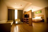 JI Hotel Sanya Zhong Xin