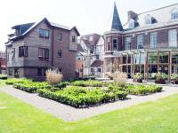 11 Talbot Court