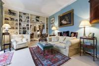 onefinestay - Knightsbridge private homes