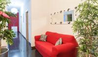 Family Hostel Milano