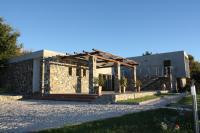 Villa Serra d'Elci