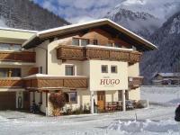 Haus Hugo