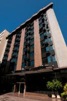 Hotel Metropole Rio
