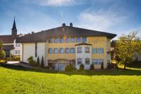 Ferienwohnungen am Schloss