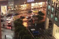 Hotel 321 Shengtiandi