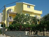Apartments Antula