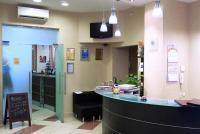 Отель 9 Сов