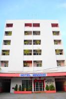 Hotel Mingood