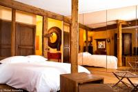 Le Petit Tramassac by Mon Hotel Particulier