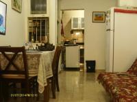 Apartamento Coracao de Copacabana 20