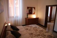 Rialto House Apartment