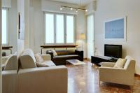 Milan Apartment Rental