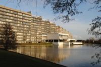Apartment Ormille-sur-Mer