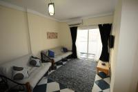 Surf Apartment at Medina, Dahab