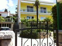 Apartments & Rooms Marina