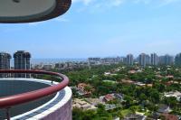 Apartamento Nobre da Barra da Tijuca