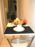 Copa´s Apartment