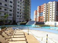 Apartamento Riviera Park