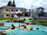 Seajays Resort