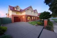 Albury Suites - Schubach Street