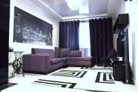 Апартаменты International