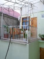Лидия Гостевой дом