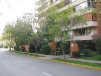 Caburga Inn Apartments