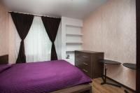 Business Brusnika Apartments VDNKH