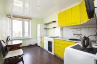 Standard Brusnika Apartments Vykhino
