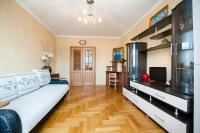 Standard Brusnika Apartments Mitino