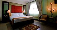 Hotel Luxury World