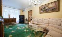 Standard Brusnika Apartments Sokol 2