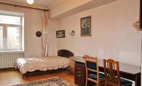 Brusnika Apartments VDNKh