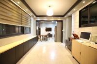 24 Guesthouse Garosugil - Gangnam