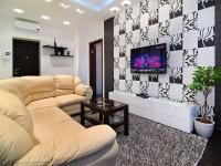 Euapartments by on Old Minsk Apartments - Minsk