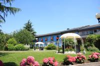 Qualys-Hotel Rouen Nord