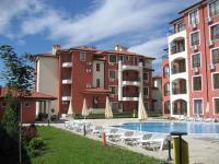 Ravda Dom Apartments
